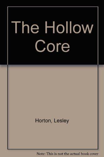 The Hollow Core: Lesley Horton