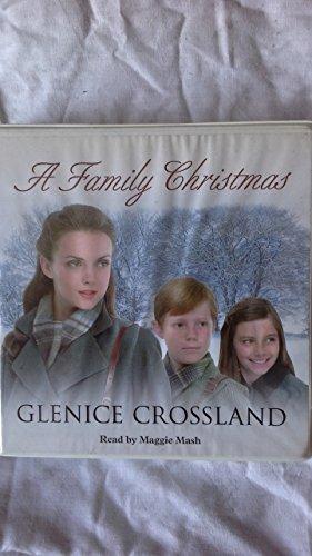 9781846528408: A Family Christmas