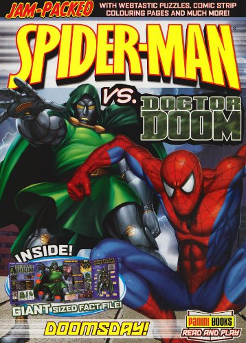9781846530425: Spider-Man vs Electro:Shock Tactics!: Shock Tactics (Spiderman): Shock Tactics (Spiderman)