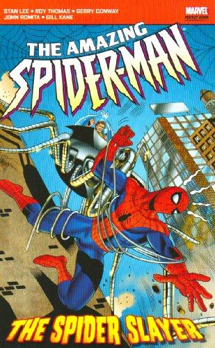 9781846530579: Amazing Spider-Man