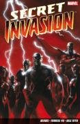 9781846534058: Secret Invasion