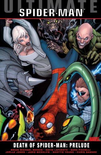 9781846534867: Spider-Man Volume 3.