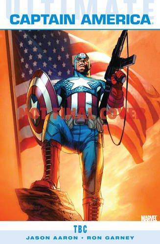 9781846534898: Captain America