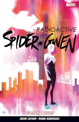 9781846537172: Spider-Gwen Volume 1: Vol. 1