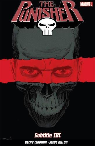 9781846537547: Punisher Vol. 1