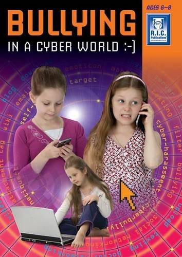 9781846542756: Bullying in the Cyber Age Lower: Lower