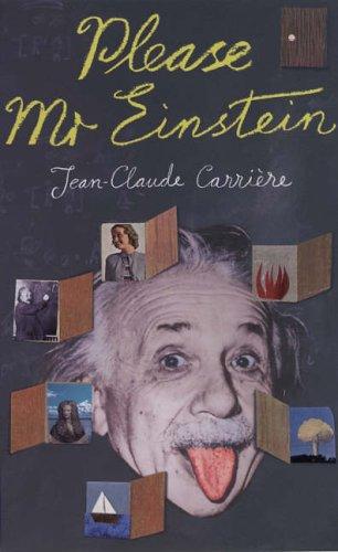 9781846550041: Please Mr. Einstein