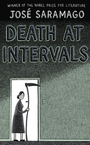 9781846550201: Death at Intervals