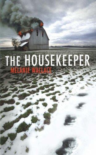9781846550218: The Housekeeper