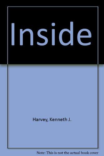 9781846550263: Inside