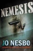 9781846550393: Nemesis