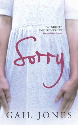 9781846550539: Sorry