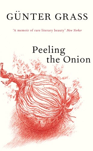 9781846550621: Peeling the Onion