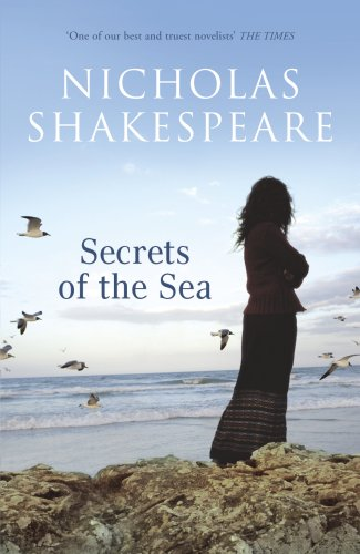 9781846550683: The Secrets of the Sea