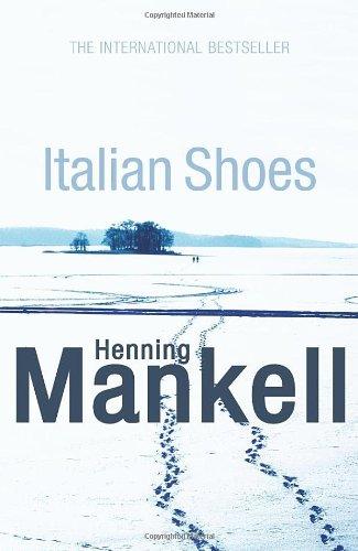 9781846550997: Italian Shoes