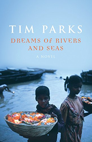 9781846551130: Dreams of Rivers and Seas