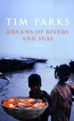 9781846551147: Dreams of Rivers and Seas