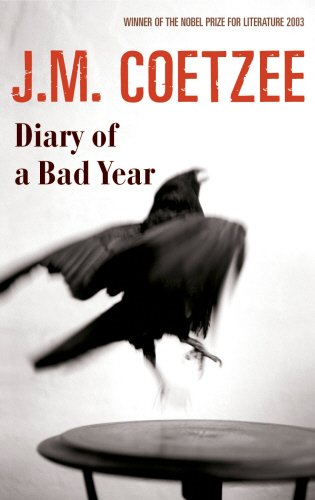 9781846551208: Diary of a Bad Year