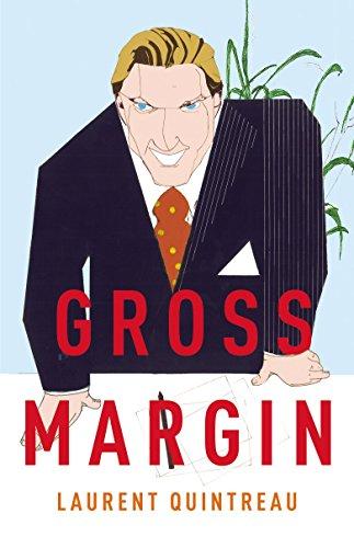 9781846551215: Gross Margin