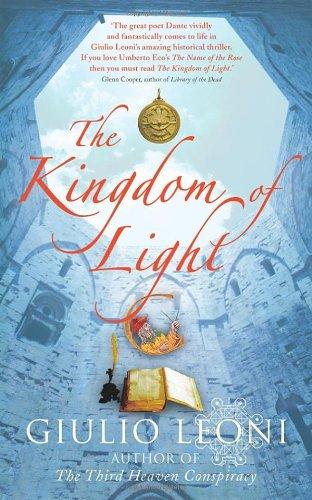9781846551284: The Kingdom of Light