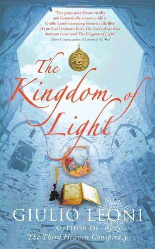 9781846551284: The Kingdom of Light