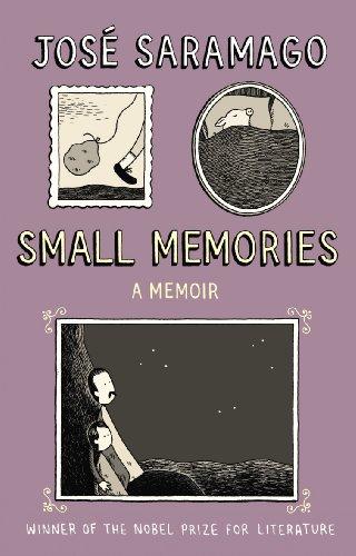 9781846551482: Small Memories