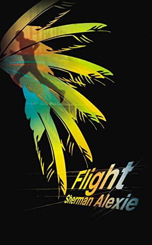 9781846551529: Flight
