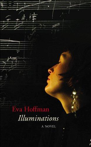 9781846551550: Illuminations