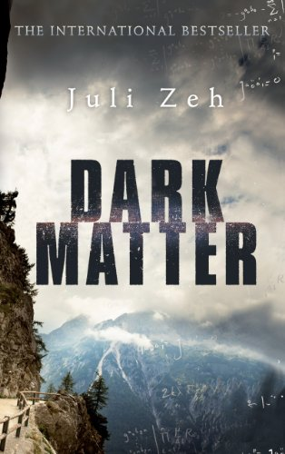 9781846552083: Dark Matter