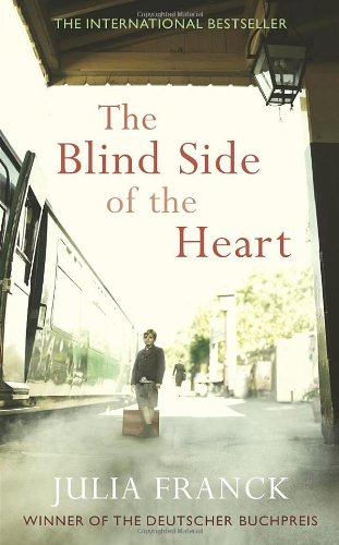 9781846552120: Blind Side of the Heart