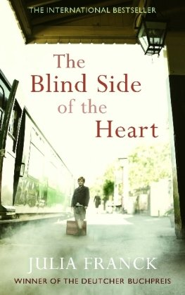 9781846552137: The Blind Side of the Heart