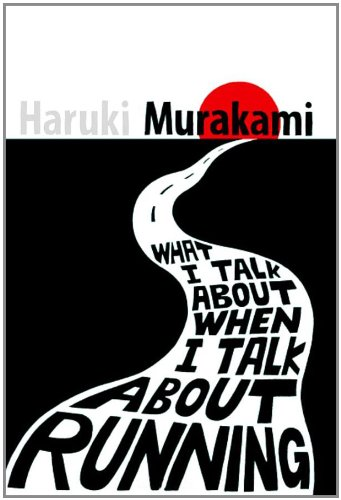 murakami analysis Haruki murakami has always been a cult writer, if one can say that about a novelist who regularly sells millions, both in his native japan and in translation well, 1q84 – an epic romance in three books and two volumes (book 3, translated by philip gabriel, is published separately) – is his.