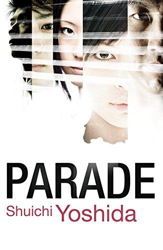 9781846552373: Parade
