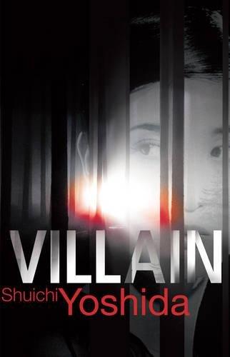 9781846552380: Villain