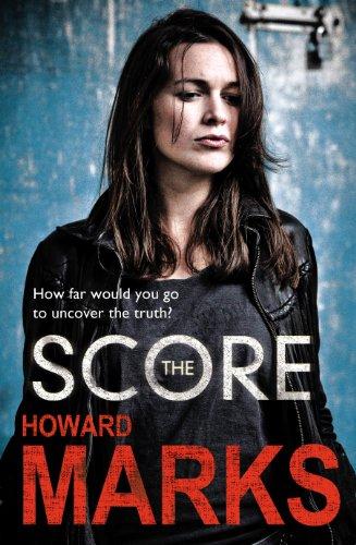 9781846552694: The Score