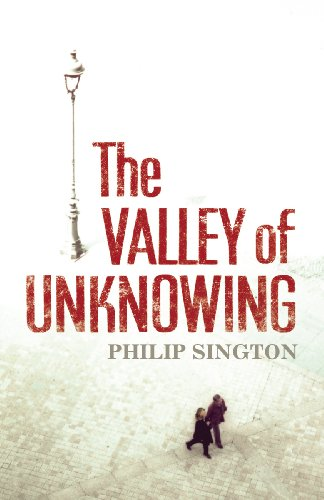 9781846552915: The Valley of Unknowing