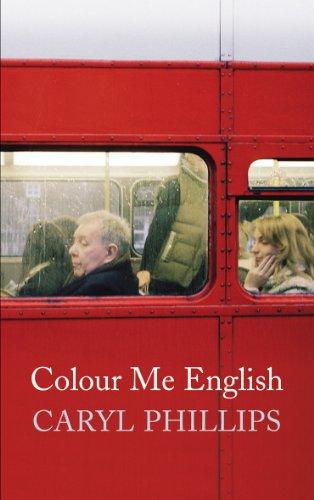 9781846553059: Colour Me English
