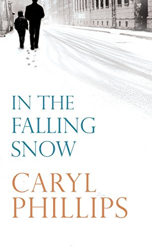 9781846553066: In the Falling Snow