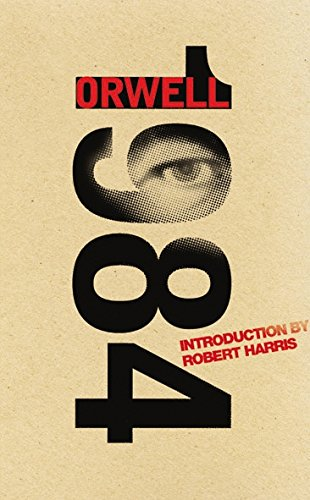 9781846553288: Nineteen Eighty-Four