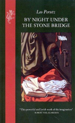 9781846553578: By Night Under the Stone Bridge