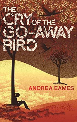 9781846553738: The Cry of the Go-Away Bird