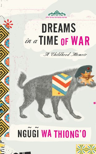 9781846553776: Dreams in a Time of War