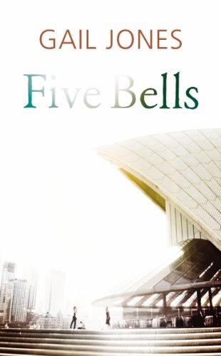 9781846554025: Five Bells