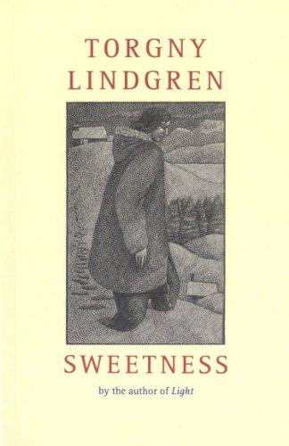 9781846554155: Sweetness