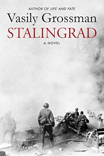 9781846555794: Stalingrad