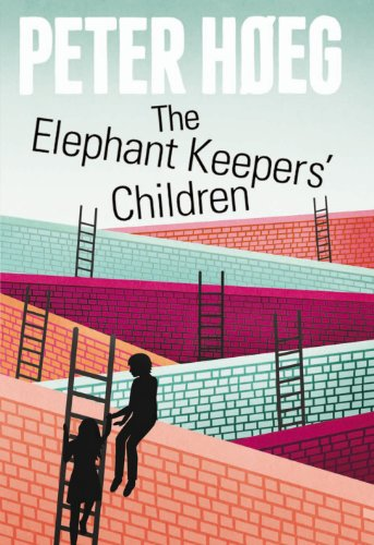 9781846555848: The Elephant Keepers' Children