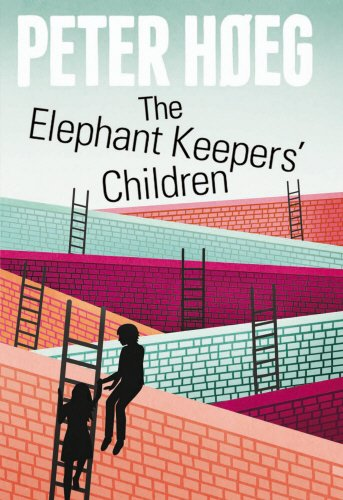 9781846555855: The Elephant Keepers' Children