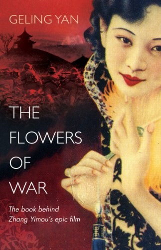 9781846555893: The Flowers of War