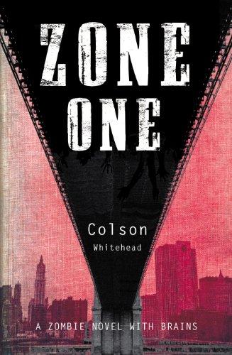 9781846555985: Zone One
