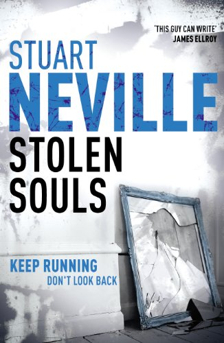 9781846555992: Stolen Souls
